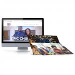 epic-web-display-icon