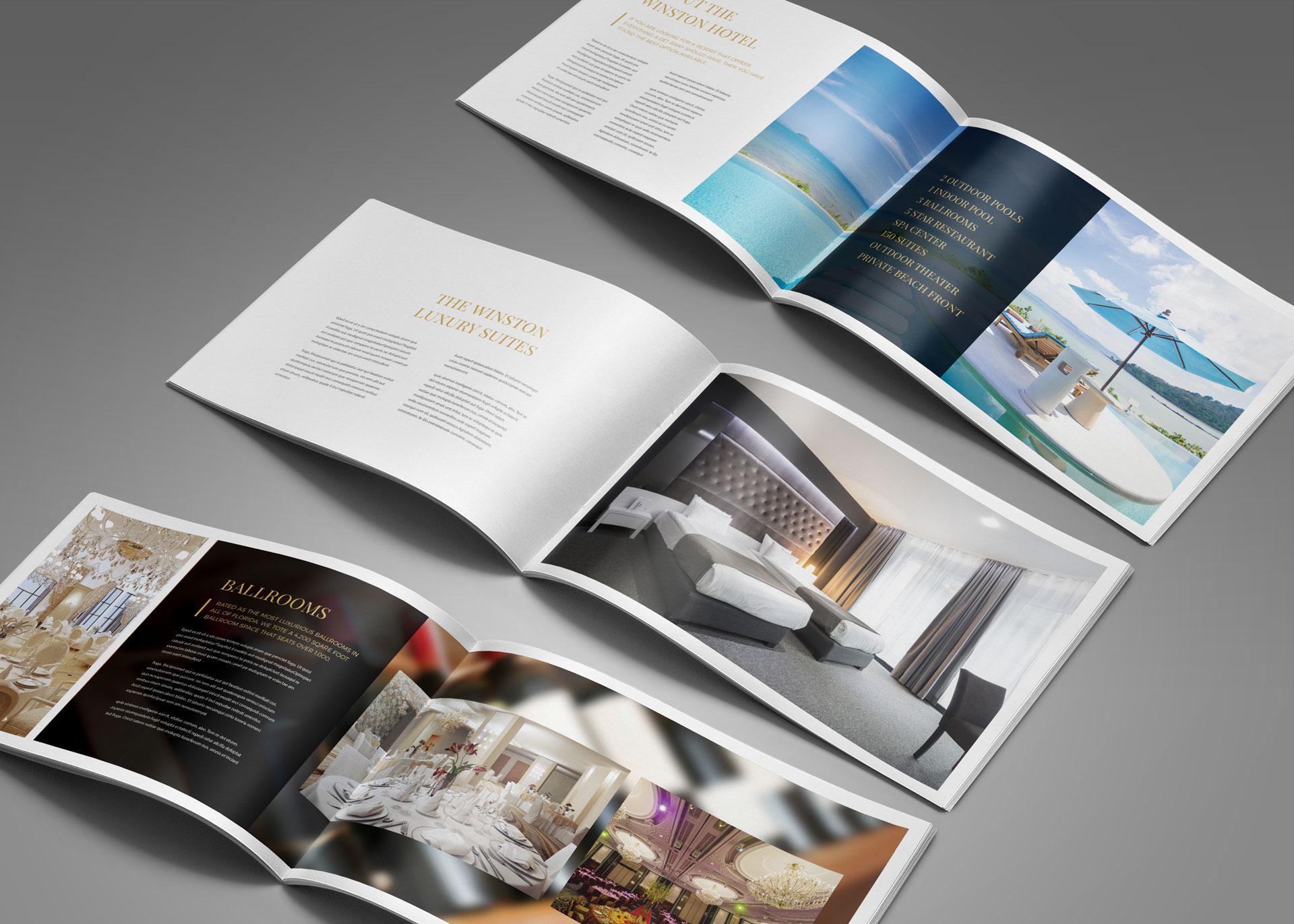 sifono4 graphic design arlington