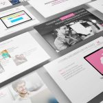 s3 presentation design thumbnail sifono4